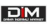 Dim Market