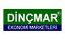 Dinçmar Market