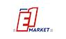 E1-Market