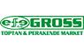Efe Gross