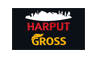 Harput Gross