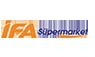 İfa Süpermarket