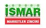 İsmar Marketler Zinciri Trabzon