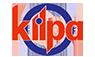 Kilpa