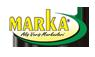 Marka Gıda Market