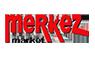 Merkez Market