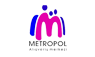 Metropol Gıda
