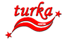 Turka Center