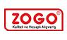 Zogo Market